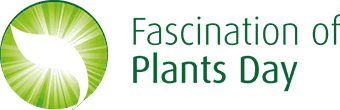 Fascination of Plants Day | Nederland
